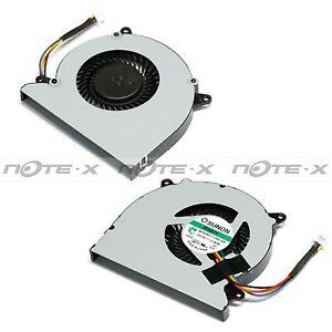 CPU-FAN-ventilador-ASUS-N550J-N550JK-N550JA-N550JV-N550L