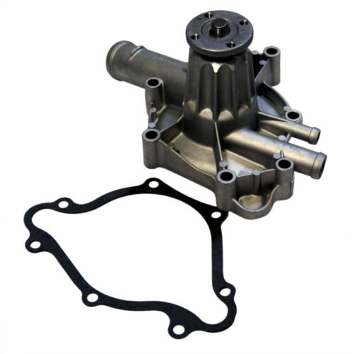 Engine Water Pump GMB 120-1070P