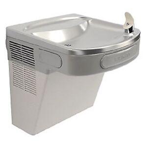 Elkay Ezs8l Water Cooler