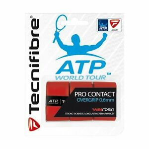Tecnifibre-ATP-Pro-Contact-Overgrip-3-Pack