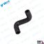 OPEL TURBO RETURN OIL PIPE FOR FIAT ALFA ROMEO 1.3 DIESEL ENGINES 55256543