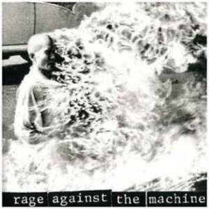 Rage-Against-The-Machine-Rage-Against-The-Machine-CD-Sealed-New