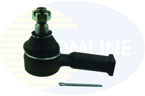 5 YEAR WARRANTY BRAND NEW Comline Front Track Tie Rod End CTR3242 GENUINE