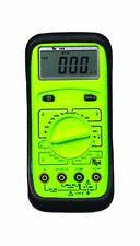 TPI 135 Manual Ranging Digital Multimeter with Capacitance