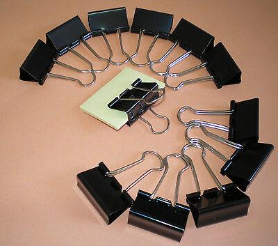 Glas Bett Clip 25mm Klammern für Heatbeds 3d Drucker Umklappbar Bulldog