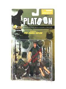 1-18-21st-Century-Toys-Ultimate-Soldier-Platoon-Movie-Vietnam-Figure-PVT-Taylor