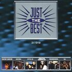 Just The Best 1999 Vol. 3 Various