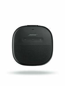 Bose SoundLink Micro Bluetooth Portable Wireless Speaker
