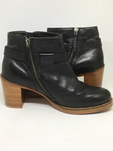 Size Uk Eu Bootie 9 40 Bayswater Us J 7 Women Shoes 5 px7XUU