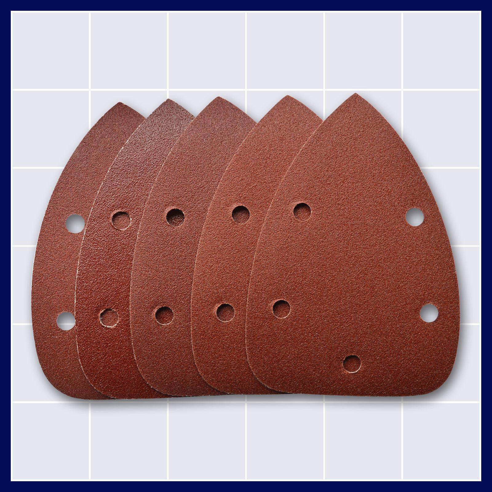 Schleifband 30x1250 mm grain 60 80 120