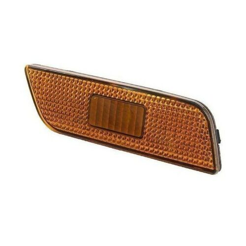 Front Right Side Marker Light Uro for Volvo S80 1999-2006