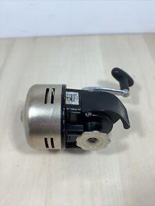 Kmart 400 Vintage Spincast Reel Made In Japan Works