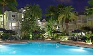 Key-West-Timeshare-Rental-Hyatt-Sunset-Harbor-August-4-8-Studio-5Dys-4Nts-Sl2