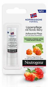 Neutrogena-Lippenpflege-Nordic-Berry-trockene-rissige-Lippen-Schutz-1x18g-139
