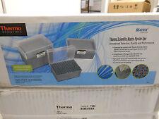 Thermo Scientific Matrix 300l Pipette Tips Cat 7322
