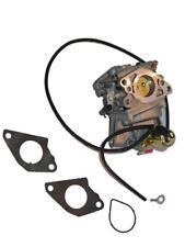 Vergaser  passend zu Honda GX620 komplett  ersetzt 16100-ZJ1-010, 16100-ZJ1-000