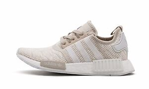 f65ea2e29 Image is loading Adidas-NMD-R1-Roller-Cream-Clear-Brown-Clear-