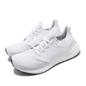 adidas women's ultraboost cloud white