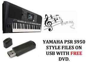 Image Result For Midi Karaoke Yamaha Psr