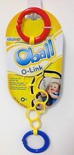 New Baby Toy OBall Rhino Toys Boy Or Girl Hanging Toy for Crib Easter Gift