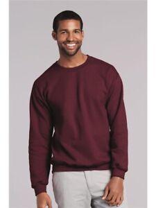 Gildan-Heavy-Blend-Crewneck-Sweatshirt-18000