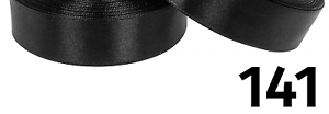 5m x 38mm Satinband Band Schleifenband Dekoband Geschenkband 84 Farben zur Wahl