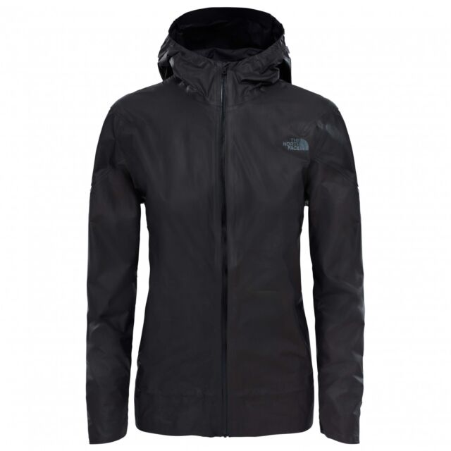 The North Face Women s Flight Series Hyperair Gore-tex Running Jacket Black  M 10 for sale online  7fa9d1717