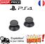 LOTS-joystick-pour-Manette-PS4-3D-Stick-Analogique-NEUF miniature 4