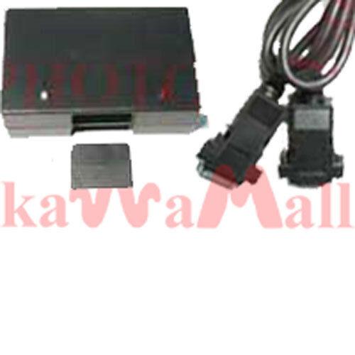 Programming RIB Box Kit RLN4008 for Motorola Radios NEW