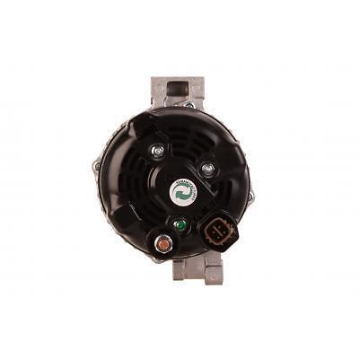 HONDA FR-V 2.2 CTDi Diesel Alternator A2971
