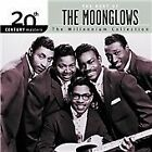 The Moonglows - 20th Century Masters - The Millennium Collection (The Best of the Moonglows, 2003)