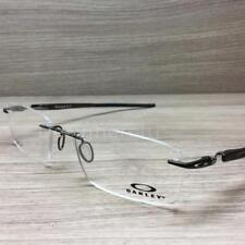 ad287c2696 Oakley Gauge 3.1 Eyeglasses Pewter Ox5126-0254 Authentic 54mm for ...