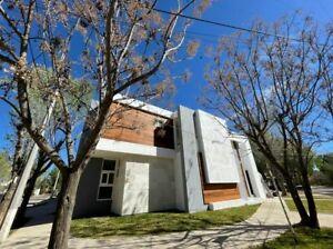 Magnífica Casa en preventa en La Herradura