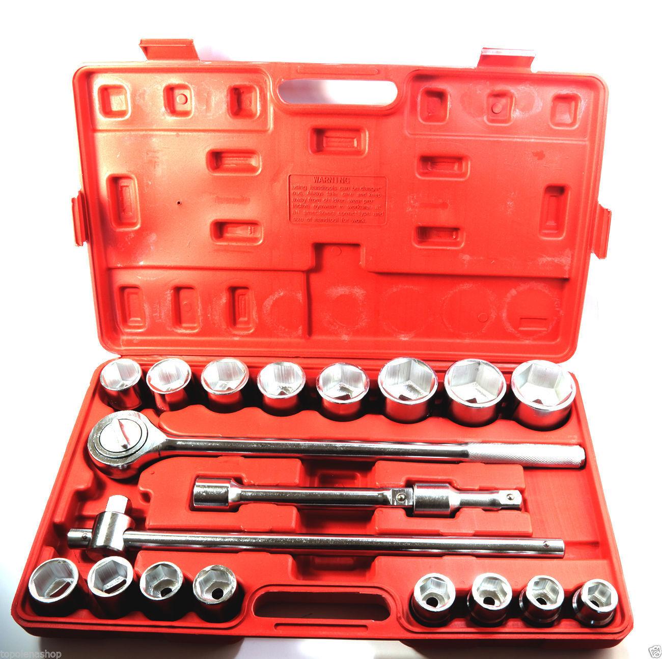 PDR SET Schlüssel zum Kompass 3 4  21PZ 19-50mm für LKW und Traktoren CHROME | Shop  | Moderner Modus  | Der neueste Stil  | Spielzeugwelt, spielen Sie Ihre eigene Welt