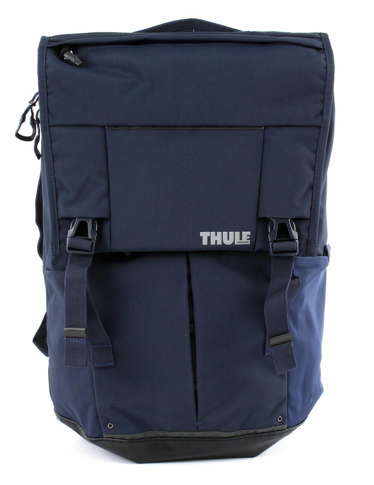 THULE PARAMOUNT 29L Daypack il blu più scuro