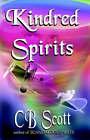 Kindred Spirits by Cynthia Valero, Beth Ciotta (Paperback / softback, 2003)