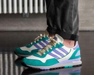 Zx Adidas Jus Uk6 Spzl Nbd B41822 Og 4000 Lowertree Tr Adv Rx Cs1 500 80 nXxXwWBrP