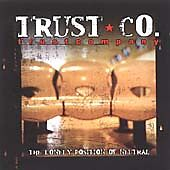 1 of 1 - Trust Company - Lonely Position of Neutral (2002)