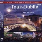 a Tour of Dublin Various Artists Audio CD