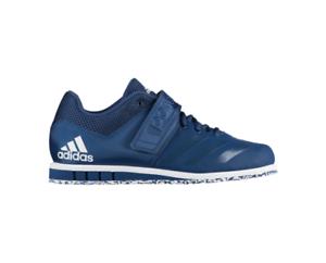 o Nuevos 1 3 Adidas Tama Color zapatos Powerlift hombre Azul 4 para OxOCU4w