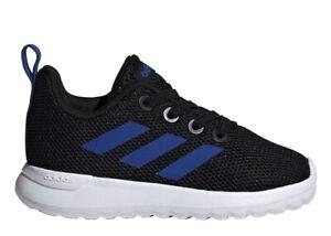 Scarpe-per-bambino-Adidas-6963-Lite-Racer-sneakers-da-ginnastica-sportive-basse