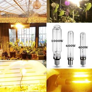 E40-HPS-Grow-Light-Bulb-High-Pressure-Sodium-Plant-Garden-Hydroponic-Lamp-GO9