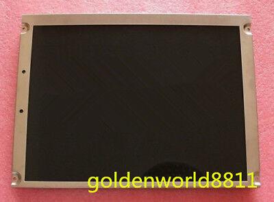 NEW NL10276BC24-19D 12.1 inch  1024*768  LED panel 90 days warranty