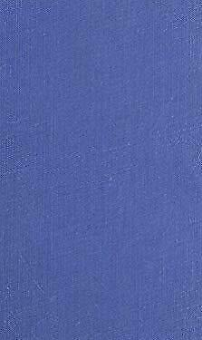 Great Britain and Hanover : Some Aspects of the Personal Union by Ward, Sir A.W.