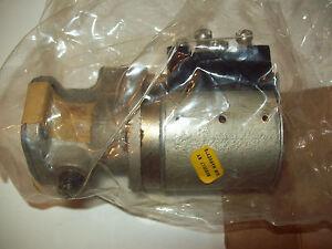 Honeywell 312760 PNV2 Diaphram