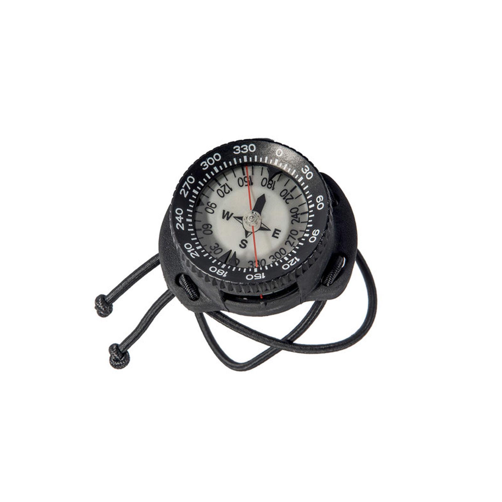 Mares Kompass Bungee Bungee Bungee XR - Handkompass 5dd191