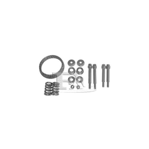 FA1 Gasket Set exhaust system 218-967