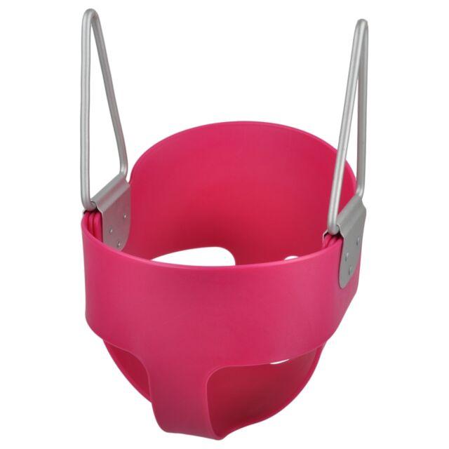 Swing Set Stuff Highback Full Bucket Seat Pink Parks Playground