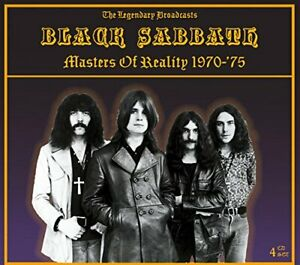 Masters-of-Reality-1970-75-the-Legendary-Broadcasts-Box-4-CD