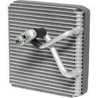 A/C Evaporator Core-Evaporator Plate Fin UAC EV 939899PFXC